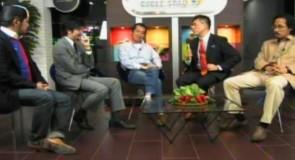 田村耕太郎チャンネル「大丈夫か日本農業!」