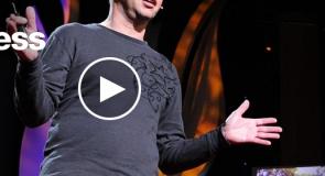 【TEDTalks】Googleの自動運転車で目指していること