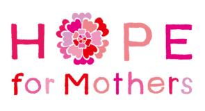 【お母さん、がんばれ】土屋アンナ・冨永愛「Hope for Mothers」