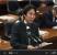 2011.08.09 衆議院 法務委員会 城内実:人権救済機関の問題について