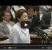 国会答弁で学ぶ三権分立