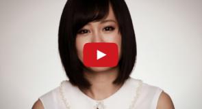 AKB48前田敦子が総選挙辞退を動画で発表