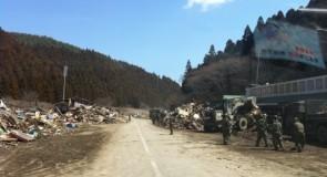 「津波被災地の支援について」西條剛央 × 岩上安身:インタビュー対談 Part1