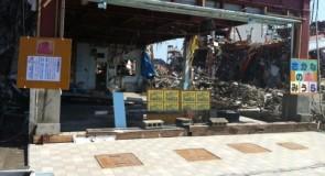 「津波被災地の支援について」西條剛央 × 岩上安身:インタビュー対談 Part2