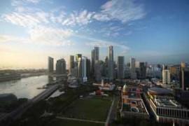 【まとめ】シンガポール・ベトナム進出を考えているベンチャー企業向け海外進出セミナー